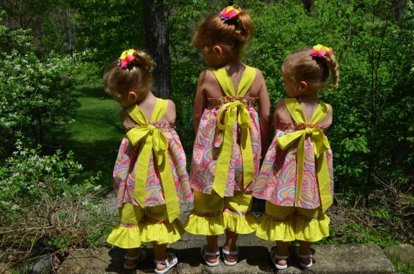 www.myloveishomemade.com